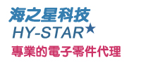HY-STAR's  Ads